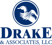Drake & Associates | Wealth Management & Retirement Planning Logo