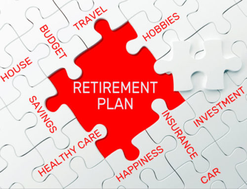 Five Retirement Planning Mis-Steps to Dodge