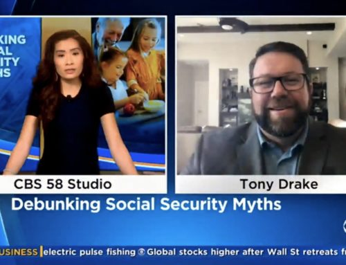 Debunking Social Security Myths