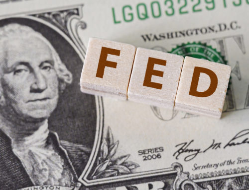 Will the Fed Taper in 2021?